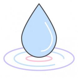 嚴重缺水 Moisturizing