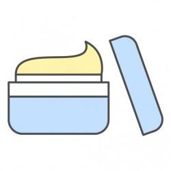 面霜 Face Cream