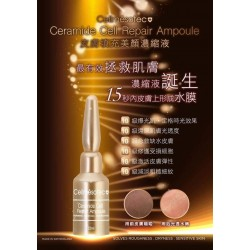 CELLMESOTEC 皮膚填充美顏濃縮液