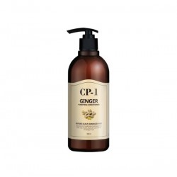 CP-1生薑護髮素Ginger Purifying Conditioner 500ml