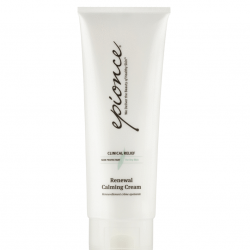 Epionce 再生護肌鎮靜霜 Renewal Calming Cream 230ml