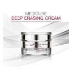 Medicube Deep Erasing Cream 加強版修復舒去印舒緩霜50g