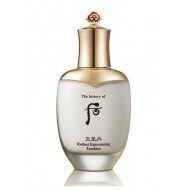 Whoo后 天氣丹 重生乳液 Radiant Rejuvenating Emulsion 110ML