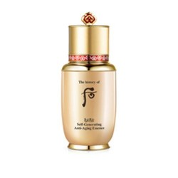 Whoo后 秘貼再生精華50ml Bichup Self-generating Anti-aging Essence